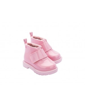 Mini Melissa Chelsea Boot