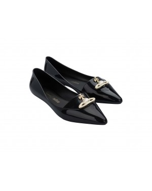 Vivienne Westwood Anglomania + Melissa Pointy