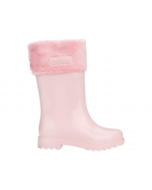 Mel Winter Boot Infantil