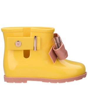 Mini Melissa Sugar Rain Princess (Amarillo)